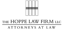 The Hoppe Law Firm Lincoln, NE